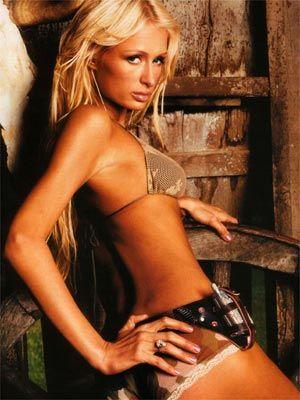 Paris Hilton - 23